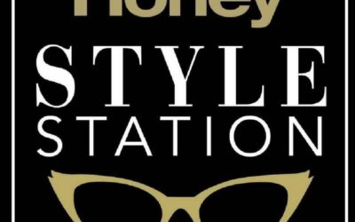 The Honey Style Station presentation